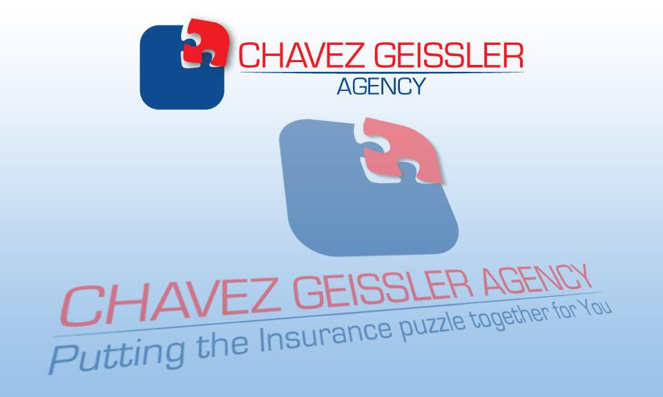 ChavezGeisslerInsurance-Branding