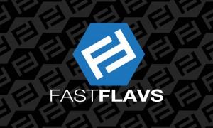 FastFlavs-Branding