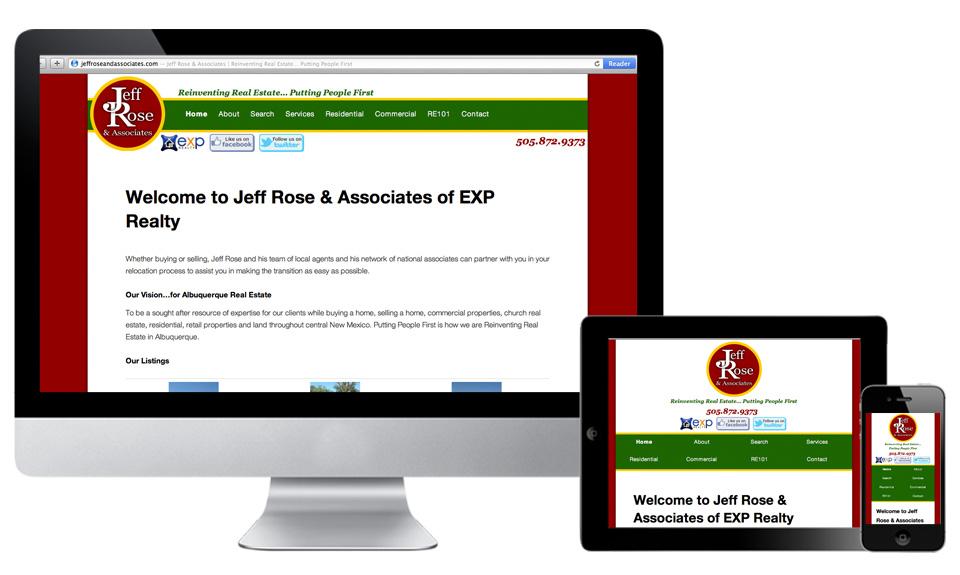 JeffRoseAndAssociates-ResponsiveWebsite