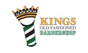 KingsBarbershop-Branding
