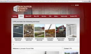 LancasterPouredWalls-Website