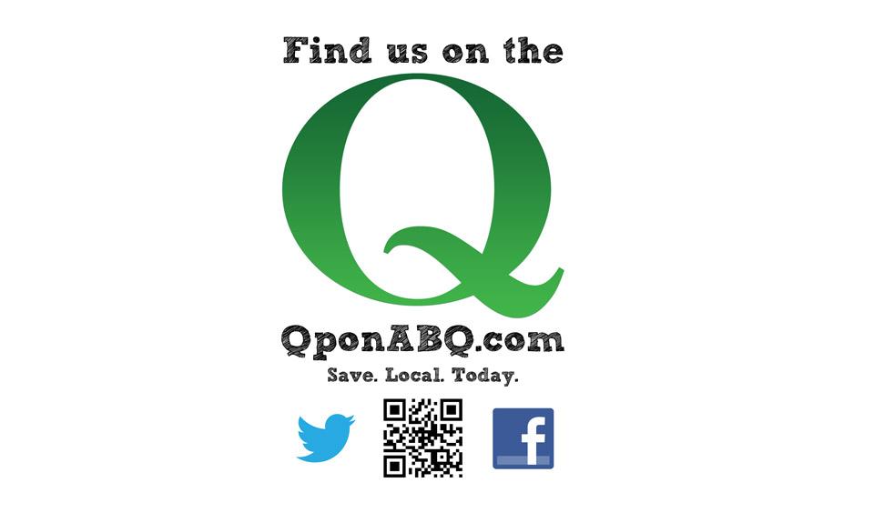 QponABQ Print Design