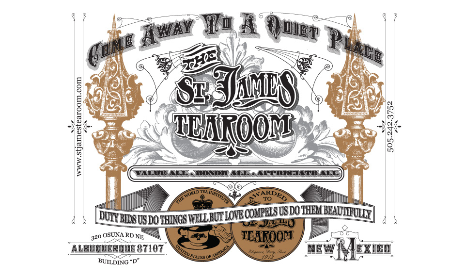 StJamesTearoom-Branding
