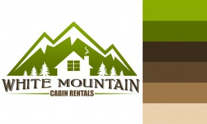 WhiteMountainCabinRentals