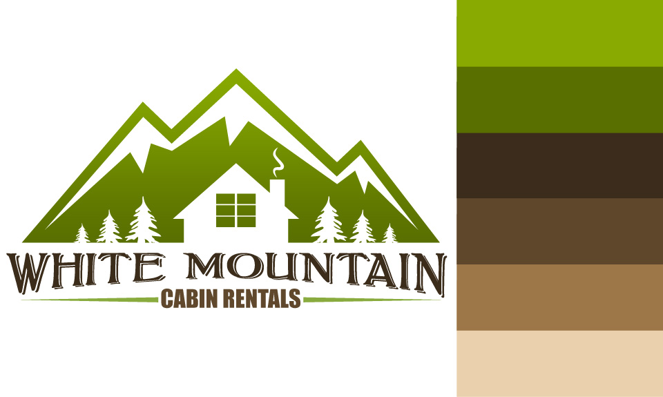 White Mountain Cabin Rentals Albuquerque New Mexico